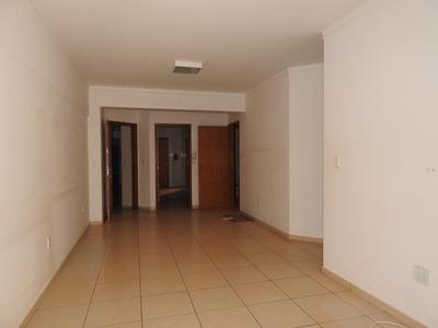 Apartamentos - Locação/venda - Jardim Botânico - Cod. 13082 - 13082