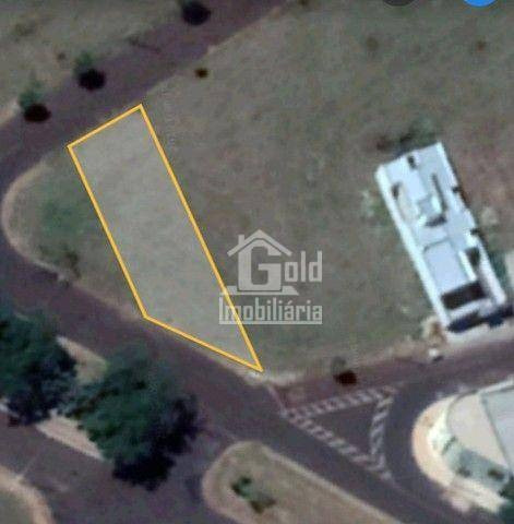 Imagem 1 de 1 de Terreno À Venda, 380 M² Por R$ 200.000 - Zona Leste - Sertãozinho/sp - Te0639
