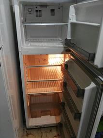 Se Vende Refrigeradora Goldstar