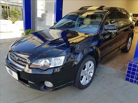 Subaru Outback 3.0 R 4x4 24v