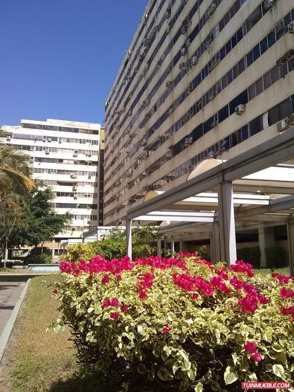 Apartamento La Guaira Caribe