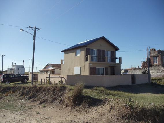 Casa 4 Amb Con Vista Al Mar