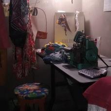 Oficina De Costura E Consertos Em Geral
