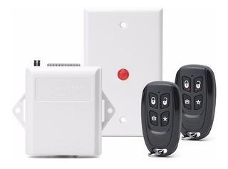 Code Encryptor 3 Con 2 Remotos Honeywell Para Alarma Dsc
