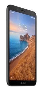 Celular Xiaomi Redmi 7a 16gb Versão Global + Brinde