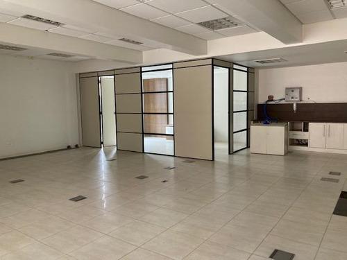 Imagem 1 de 14 de Sala Comercial No Centro Da Cidade - Sa0798