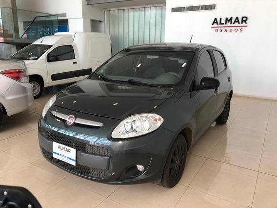 Fiat Palio Atractive 1.4 8v Benzina