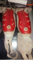 Tobillera Para Futbol Nike en Mercado Libre Colombia 5cc0f38691848