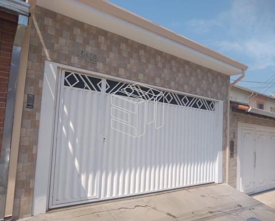 Casa - Ca00409 - 34414006
