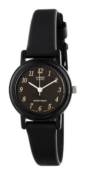 Reloj Casio Dama Lq-139amv-1l Original Mas Envio Sin Costo