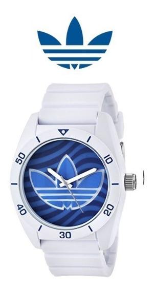Reloj adidas Para Hombre Nuevo Original A Pedido