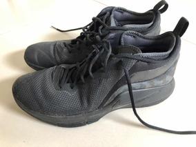Tênis Masculino Basquete Nike Zoom Witness Ii Tam 42-43