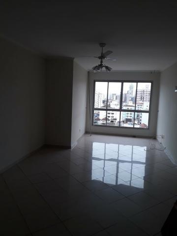 Amplo Apartamento - Ap1389