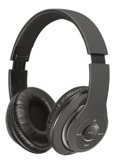 Fone De Ouvido Headphone Mondial Wireless Sound Hp-03