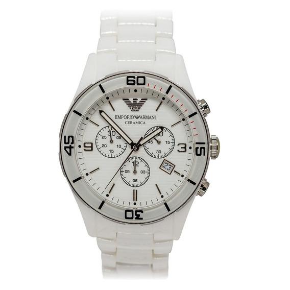 Relógio Armani Ar1424