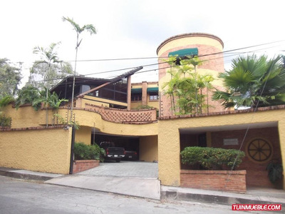 Er Ofrece En Venta Quinta En Municipio Sucre