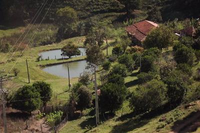 Vende-se Sítio Na Serra Da Boacaina