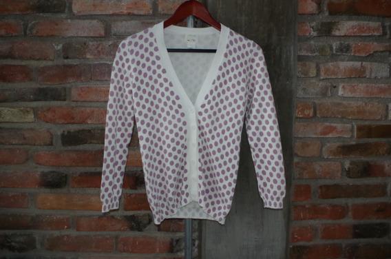 Sweater-cardigan Niña Marca J Crew