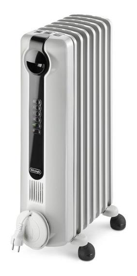 Delonghi Calentador De Celdas Electrico Trrs 0715e