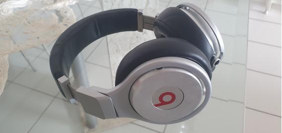 Fone De Ouvido Beats Pro