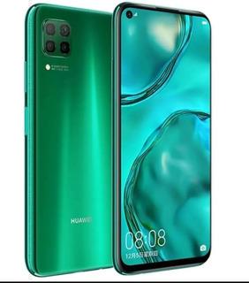 Huawei P40 Lite 6.4 / Dual Sim /6gb+128gb/ 4g / Octacore