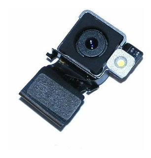 Camara iPhone 4 Original 100%