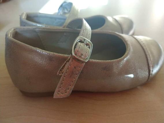 Zapatos Cheecky