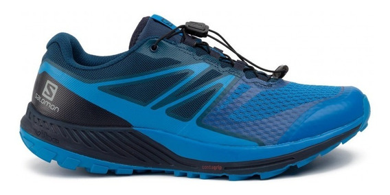 Salomon Zapatillas Sense Escape 2 - Trail Running - 406730