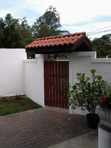 Sitio Cocuera Mogi Das Cruzes Sp Brasil - 144