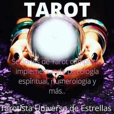 Tarot Y Runas