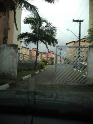 Ótimo Apartamento No Bairro Umuarama, Ref. C2037 L C