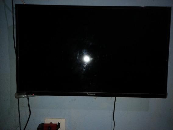 Tv Samsung 42 P