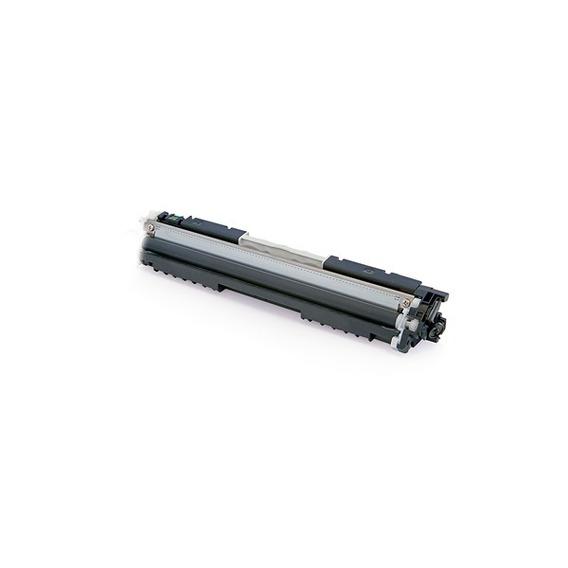 Toner Compativ Ce310a Cf350 Preto 126a 130a Cp1025 M176 M177