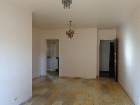 Apartamento - Ap00181 - 2248798