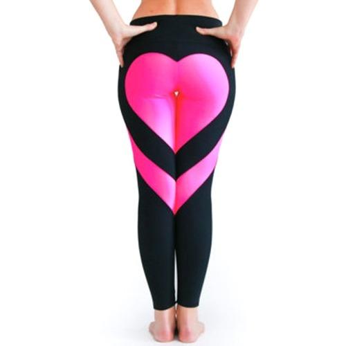 Pantalon Gala Dama Moda Ocio Amor Costura Ponga Cadera Ftmy