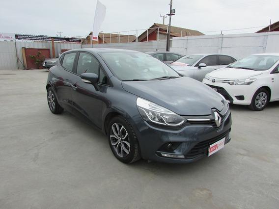 Renault Clio Hb Expression 2018