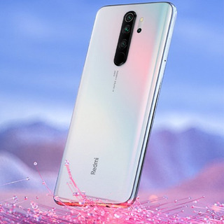Xiaomi Note 8 Pro 128gb Mi 9t Pro 128gb $460 /note 8 (local)