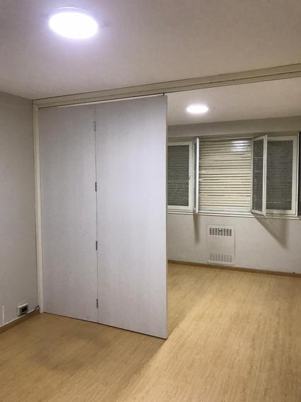 Venta De Oficina En Centro, Mar Del Plata.