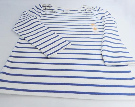 Camiseta Gymboree Infantil - Original - Importado Usa