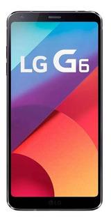 Celular Smartphone Lg G6 64gb Seminovo Muito Bom
