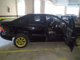 Ford Focus Sedan 2.0 16v/2.0 Flex 4p (2003) - Doc Ok