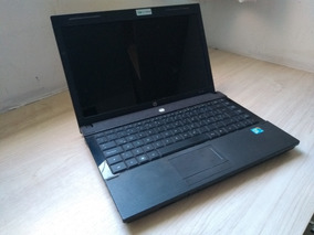 Notebook Hp 420 Com Defeito