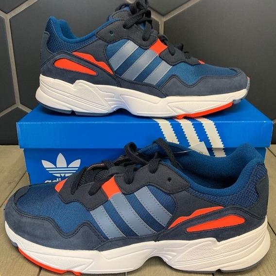 Tênis adidas Yung-96 Originals