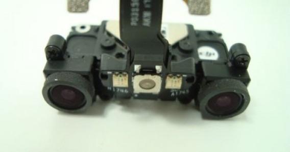 Sensores Colisão Drone Mavic Air Dji