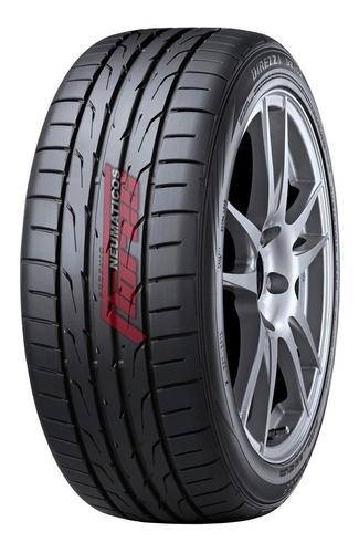 Neumático Dunlop 205 50 15 86v Dz102