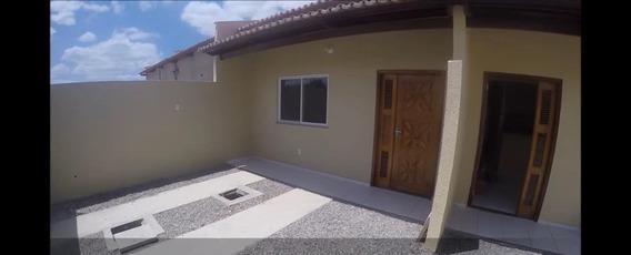 Casa Com 1 Quarto Em Rio Das Ostras