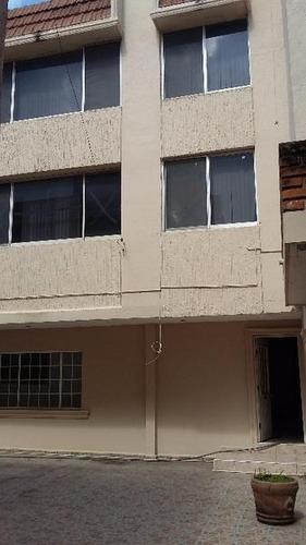 Renta De Oficina Comercial En Col. Unidad Nacional, Cd. Madero
