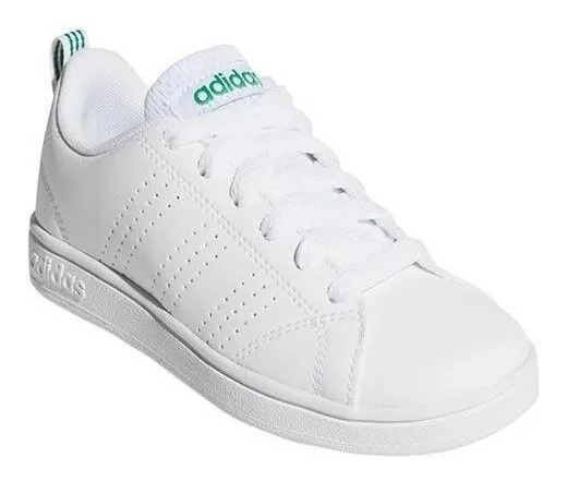 Zapatillas adidas Vs Adventage Cl K Aw4884 On