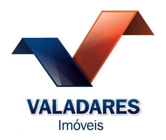 Terreno Residencial Para Venda Em Palmas, Graciosa - Orla 14 - 147852