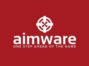 Aimware Lifetime ( Com 5% )